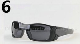 Men's Sunglasses New Arrival Famous Design Sunglasses Discount Price 8 Colors Can Be Selected 1 parts Can Be Buys