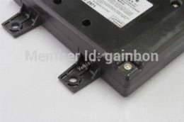 Wholesale OEM Bluetooth Interface Module Microphone W2 FOR VW Volkswagen RNS510 RCD510 K8 D M37642 Bluetooth Car Kit