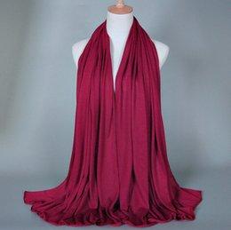 Wholesale Scarves Islamic Women - Lastest modal muslim flower bead scarf BS82 widen muslim hijab dacron head scarf scarf islamic hijab lady scarf flower scarfs
