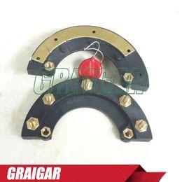 Leroy Somer rectifying wheel excitation bridge bridge rectifier 330-25777 LSA422