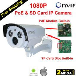 Беспроводная IP-камера TP-Link TL-SC313 G – купить в - DNS
