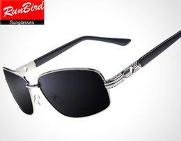 2015 Fashion Men's Polarized Sunglasses Night Driving Sunglasses for Men gafas de sol lunette de soleil YJ137