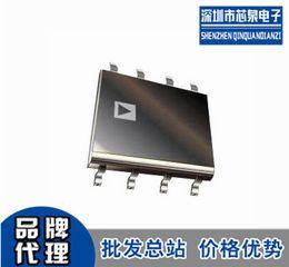 Wholesale Imported AD8032ARZ REEL7 AD SOP MHZ voltage feedback op amp C