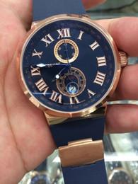Wholesale 2016 NEW men s sports watch automatic watches automatic mechanical watch watch wrist watch