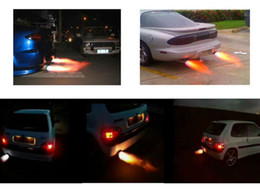 Wholesale universal Bee R Racing Rev Limiter Launch Control Exhaust Flame Thrower Power Builder fit NISSAN SUBARU MITSUBUSHI MAZDA TOYota stock and r