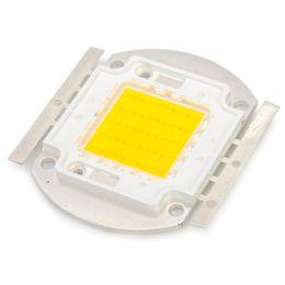 50W 2850~3050K 4000~4500 Lumens 50-LED Super Highlight LED Lights Lamps Bulbs Warm White LED Light Free Shipping Y50*DA1228#M5