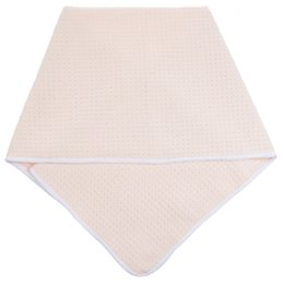 Wholesale 50cmx100cm Microfiber Drying Towel for Hair drying towel Body Microfibre Travel Sports Camping Gym Towels Cream