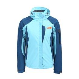 Wholesale Original ANTA women s jackets Reversible Sportswear