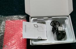 Promotion tablettes quad core Double caméra Q88 A33 Quad Core Tablet PC lampe de poche 7 pouces 512MB 8 Go Android 4