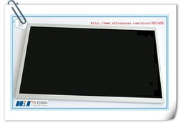Wholesale New brand Original free ship ping LCD LED Screen LTN152W3 L01 Aspect ratio New arrived