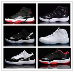 online shopping Cheap Nike dans XI Retro Jordan Basketball Shoes Sneaker for Women Men Athletics Sports Shoes Leather Basketball Boots Brand