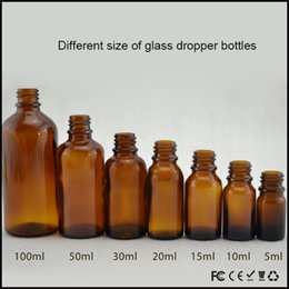 Best selling 50ml amber glass dropper bottle with child resistant caps for ejuice eliquid free shipping