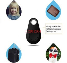 2016 enfants finder Livraison gratuite Shutter Smart Wireless Bluetooth 4.0 Anti perdu alarme clé Tracker finder vieil enfant Rappel Pet Téléphone voiture a perdu enfants finder promotion