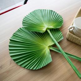 Designer Home Accessories Uk