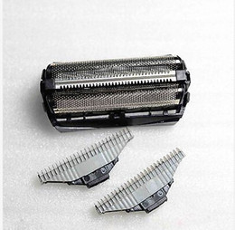 For Philips Norelco QC5550 QC5580 QS6140 BLADE FOIL hair clipper trimmer headgroomer