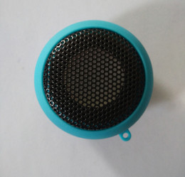 Bluetooth Speaker,wireless bluetooth speaker portable mobile phone computer mini - low acoustic heavy sound