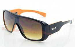 Wholesale 2016 Fashion evoke amplifier Marque oculos de sol feminino Sports de plein air Lunettes de soleil Hommes Femmes Lunettes de soleil gafas