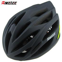 Wholesale 2015 hot new Bike Cycling Helmet EPS PVC Ultralight Mountain road orange matte Bicycle Helmet cm Colors casco ciclismo
