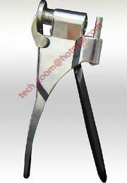 Wholesale W B75 Webster Hardness Tester for Copper amp Copper Alloy HRF Testing Range
