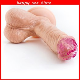 Whats with lifelike Large dildos for sale want try