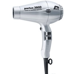 Wholesale Professional Hair Dryer Strong Wind Safe Home Hair Parlux Dry Products Hair Dryer Parlux pro Secador For Business Trip