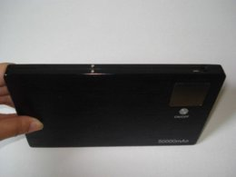 Wholesale 1pc mah laptop power bank cell phone power bank phone cover nokia e71 bank one customer service