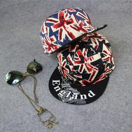 2017 sombreros de camuflaje 2016 Nuevos Accesorios Sombreros Gorras De Camionero Sombreros De Camuflaje Gorras De Camionero Gorras De Camionero Gorras presupuesto sombreros de camuflaje