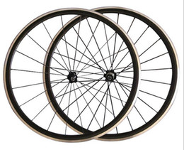 Wholesale Taiwan KinLin XR Clincher Cycling Wheels Road Bike Wheelset Rim Width mm Alloy Bicycle Wheel Bike Parts C