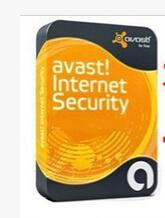 Wholesale 2015 antivirus software avast internet security edition license file key year2year