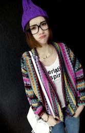 Top Designer Clothing Websites Fashion Designer Boho Ethnic