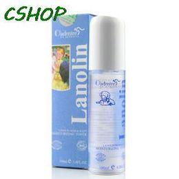 Wholesale whey protein genuine praise Oadmire Australia Lanolin mother of baby lotion ml whey