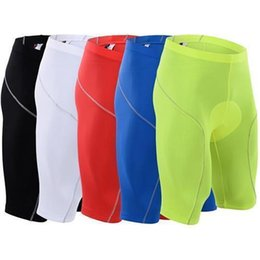factory sale CYCLINGBOX Cycling jerseys Shorts Bicycle Pants Mountain Road Racing Bike Wear 3D Padded Tights Short Pants AAA quality