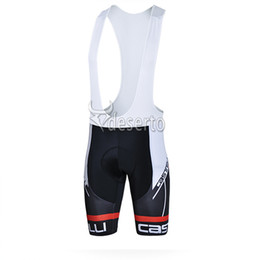 best sale 2015 summer men Pro team cycling Bib shorts cycling bicycle road riding Bib short bike clothing cycling trousers tights 3D pads