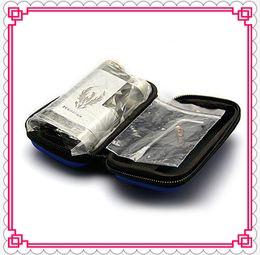 Meilleur rba en Ligne-Best Fit Box vente KATO Mod KATO Place mécanique Vape Mod 18650 VTC5 batterie Toutes les 510 EGO E Cigarette atomiseurs RDA RBA RDTA