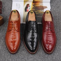 burgundy mens dress shoes sale