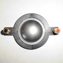 Wholesale Diaphragm for Mackie SRM C300Z P Audio BMD BMD Driver