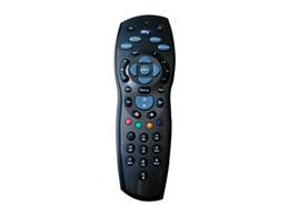 Wholesale New arrival Sky Remote control Sky HD v9 Remote Controlers Universal Sky HD Plus Programming Remote Control Black