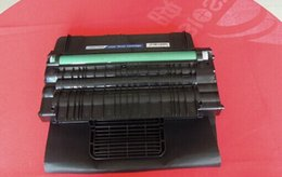 Wholesale MLT D209L Toner Cartridge Compatible For SAMSUNG SCX4824