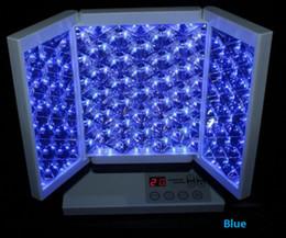 pdt led photon therapy skin rejuvenation Light Machine Photo Rejuvenation Dynamic Therapy Daily Skin Care