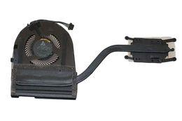 new Original 00JT284 cooler for IBM LENOVO THINKPAD Yoga15 cooling heatsink with fan