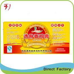 Étiquette autoadhésive autocollant personnalisée de ventes chaudes avec la qualité et le prix bon marché à partir de etiquette électronique fabricateur