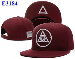 Wholesale hot selling best sale cheap price sun hat men snapbacks cap casual snap hat women san hats new brand hip hop snapback