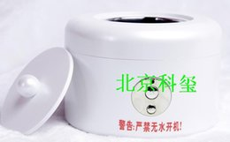 FG Real Ultrasonic Jewel Cleaner, Ring Cleaner, Diamond Cleaner,Mini Super Sonic Jewel Cleaner, Free Shipping