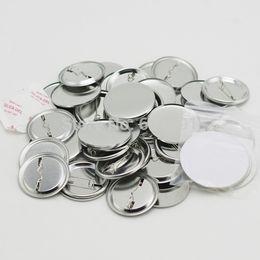 Wholesale Pin Badge Button Parts mm quot Sets