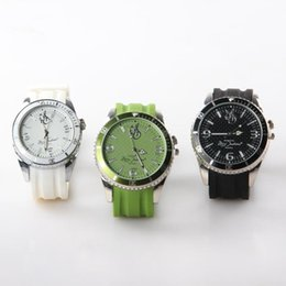 Wholesale Grinders For Tobacco Herb Grinder Fashion Watch Grinder Two Functions Watch And Grinder For Tobacco Colors For You TZ