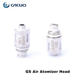 Wholesale Original Ismoka Eleaf GS Air Coil Head Replacement Suit GS Aire Atomizer