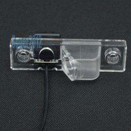 Wholesale ar Rear Camera View Reversing Backup for CHEVROLET EPLCR LOVA AVEO CRUZE CAPTIVA BUICK GL8 EXCELLE HRV SPARK M39025 rear view mirror back