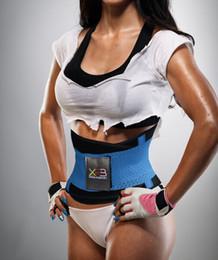 Hot Shapers Mens & Womens Waist Trainers Body Shaper Bodysuit Slimming Belt Waist Training Corsets fajas fajas reductoras