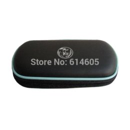 Black EVA Hard Travel Carry Cover Case Carry Bag Protector for Sony PSP 1000 2000 3000