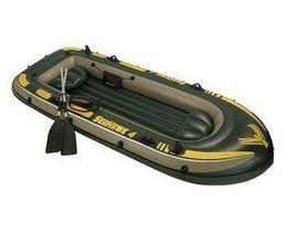 inflatable fishing boat kayak fishing tackle pvc boat inflatable dinghy dinghy rubber dinghy double kayak sailing yacht kaiak